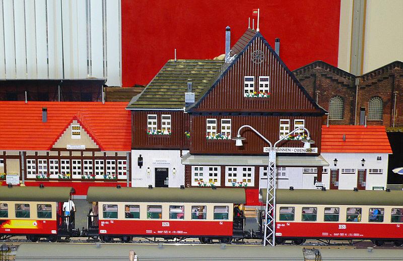 WSW-2006-Bf-Drei-Annen-Hohne-Lego-800-520.jpg
